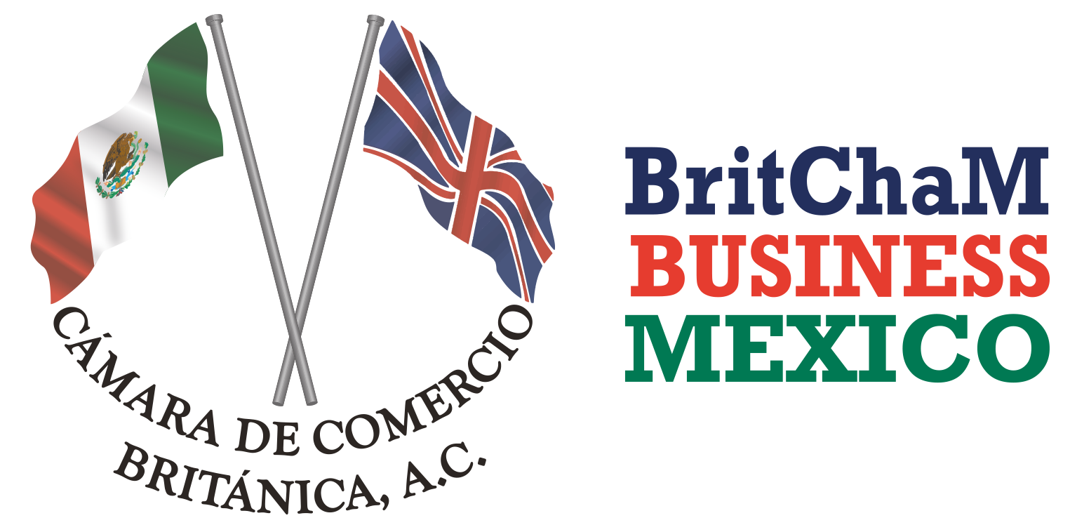 British Chamber of Commerce in Mexico