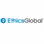 ETHICS GLOBAL