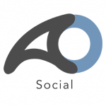 AOsocial