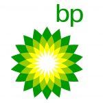 [:es]BP[:]