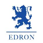 EDRON
