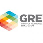 GRE_big