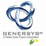 Genersys (Energia Solar Sabre)