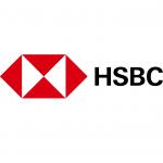 [:es]HSBC[:]