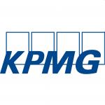 [:es]KPMG (2)[:]