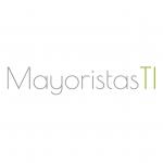 MTC-Logo2