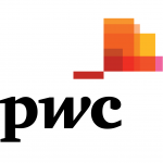 [:es]PWC[:]