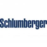 [:es]SCHLUMBERGER[:]