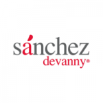 SanchezDevanny