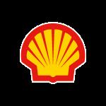 [:es]Shell[:]