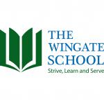 THE WINGATE SCHOOL