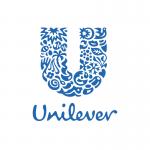 [:es]UNILEVER[:]