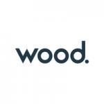 [:es]WOOD[:]