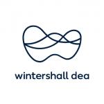 [:es]Wintershall[:]