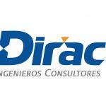 [:es]dirac logo institucional[:]
