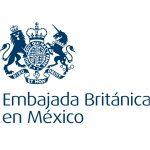 embajada-británica-mexico