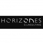 horizones
