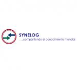 synelog