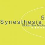 synesthesia 5