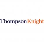 ThompsonKnight