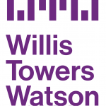 [:es]willis-towers-watson-square[:]
