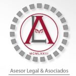 Asesor Legal