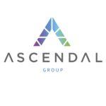 Ascendal