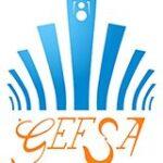 Gefsa