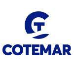 Cotemar_Logotipo_Centrado Azul-Copia (2)