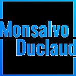 monsalvo